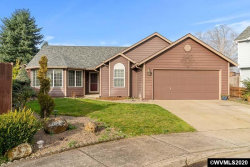 Photo of 4979 Restmore Ct N, Keizer, OR 97303 (MLS # 758973)