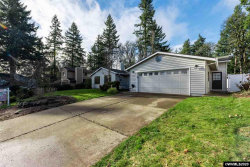 Photo of 4555 Matthews Lp S, Salem, OR 97302-2427 (MLS # 759002)