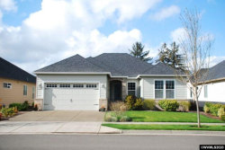 Photo of 4995 SW Hollyhock Cl, Corvallis, OR 97333 (MLS # 759019)