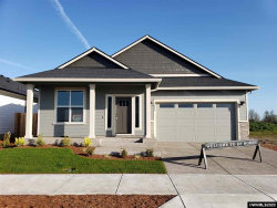 Photo of 1022 Chestnut St, Independence, OR 97351 (MLS # 759064)