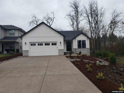 Photo of 2134 Darrin Ct NW, Salem, OR 97304-9921 (MLS # 759109)