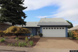 Photo of 1661 Almond Ln NW, Salem, OR 97304 (MLS # 759204)