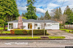 Photo of 10435 NE Pacific St, Portland, OR 97220 (MLS # 759219)