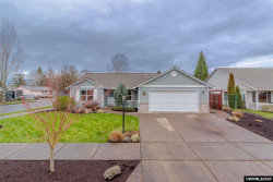 Photo of 1123 S 6th St, Independence, OR 97351 (MLS # 759262)