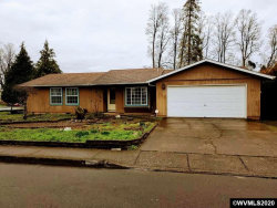 Photo of 630 N 5th St, Aumsville, OR 97325 (MLS # 759341)