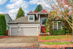 Photo of 22767 SW Saunders Dr, Sherwood, OR 97140 (MLS # 759396)