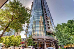 Photo of 3601 SW River (Unit 2805) Pkwy, Portland, OR 97239 (MLS # 759406)