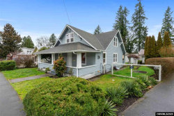 Photo of 1280 Nandina St, Sweet Home, OR 97386-1615 (MLS # 759459)