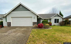 Photo of 1681 Elk Cl SW, Albany, OR 97321-3734 (MLS # 759477)