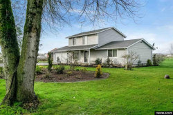 Photo of 13793 Westside Ln S, Jefferson, OR 97352-9762 (MLS # 759479)