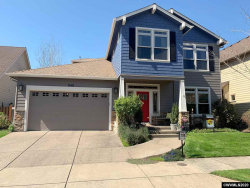 Photo of 1140 SW Cole, Corvallis, OR 97333 (MLS # 759484)