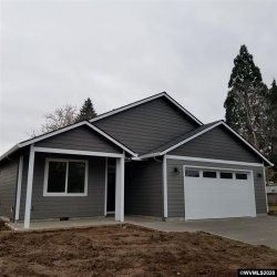 Photo of 1288 E. Lincoln St, Woodburn, OR 97071 (MLS # 759491)