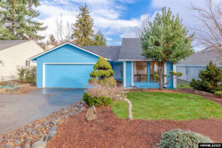 Photo of 5574 Sugar Plum St SE, Salem, OR 97306-1234 (MLS # 759532)