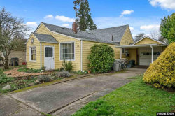 Photo of 726 NW 17th St, Corvallis, OR 97330 (MLS # 759556)