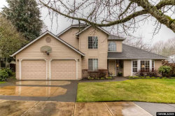 Photo of 5513 Springwood Av SE, Salem, OR 97306-1673 (MLS # 759589)