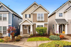 Photo of 3545 SE Quayside St, Corvallis, OR 97333 (MLS # 759680)