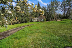 Photo of 1221 NW Skyline Dr, Albany, OR 97321-1337 (MLS # 759707)