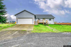 Photo of 9447 Wells Landing Rd, Independence, OR 97351 (MLS # 759736)