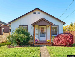 Photo of 400 S 2nd St, Silverton, OR 97381 (MLS # 759754)