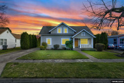 Photo of 239 S 15th St, Philomath, OR 97370 (MLS # 759806)