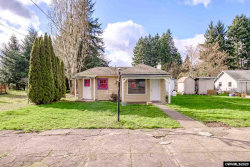 Photo of 172 N Main (& Lot) St, Jefferson, OR 97352 (MLS # 759824)