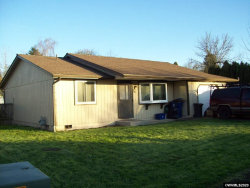 Photo of 880 8th St, Aumsville, OR 97325 (MLS # 759994)