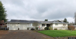 Photo of 2005 Bloom Ln NW, Albany, OR 97321 (MLS # 759996)
