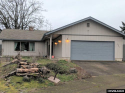 Photo of 2916 Westpark Ct SE, Albany, OR 97322-5945 (MLS # 760062)