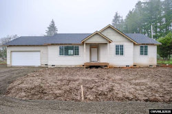 Photo of 7930 Marion Rd SE, Turner, OR 97392 (MLS # 760107)