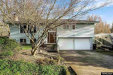 Photo of 4708 Anthony Pl NW, Albany, OR 97321 (MLS # 760127)
