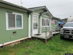Photo of 865 E St, Independence, OR 97351 (MLS # 760178)