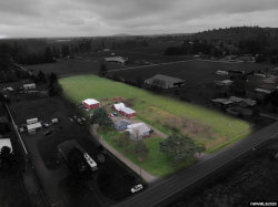 Photo of 6358 Stayton Rd SE, Stayton, OR 97392 (MLS # 760242)