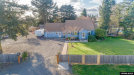 Photo of 35150 Goltra Rd SE, Albany, OR 97322 (MLS # 760334)