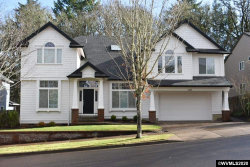 Photo of 6085 SW Grand Oaks Dr, Corvallis, OR 97333 (MLS # 760345)