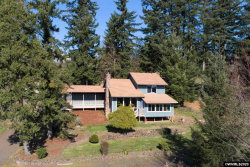 Photo of 2789 Arlington Dr NW, Albany, OR 97321 (MLS # 760457)