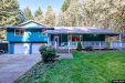 Photo of 4950 Alsip Rd, Monmouth, OR 97361-9679 (MLS # 760554)