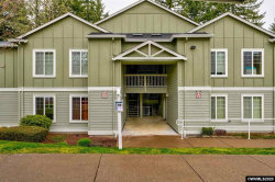 Photo of 6298 SW Grand Oaks (#F-102) Dr, Corvallis, OR 97333 (MLS # 760574)
