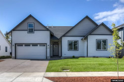 Photo of 450 Vine Av, Woodburn, OR 97071 (MLS # 761021)
