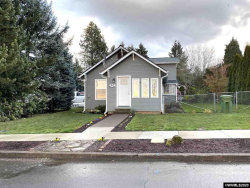 Photo of 424 N Church St, Silverton, OR 97381 (MLS # 761094)