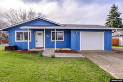 Photo of 1512 Westhaven Pl, Stayton, OR 97383-9541 (MLS # 761160)