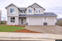 Photo of 10080 Shayla St, Aumsville, OR 97325 (MLS # 761225)