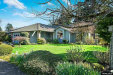 Photo of 1480 E Pine St, Stayton, OR 97383 (MLS # 761252)