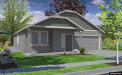 Photo of 559 Casting St SE, Albany, OR 97322 (MLS # 761351)