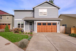 Photo of 719 SW 57th St, Corvallis, OR 97333-4480 (MLS # 761537)