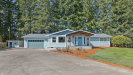 Photo of 33830 Brewster Rd, Lebanon, OR 97355-9104 (MLS # 761607)
