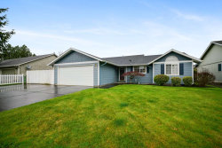 Photo of 2076 Quail Run Av, Stayton, OR 97383 (MLS # 761649)
