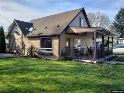 Photo of 4805 Bailey Rd NE, Keizer, OR 97303-4601 (MLS # 761719)