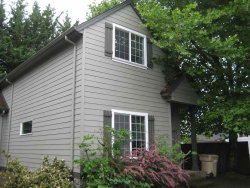 Photo of 1412 NW Harrison Bl, Corvallis, OR 97339 (MLS # 761764)