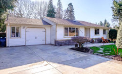 Photo of 1832 Claxter Rd NE, Keizer, OR 97303 (MLS # 761810)