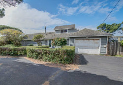 Photo of 10612 NW Pacific Coast Hwy, Seal Rock, OR 97376 (MLS # 761924)